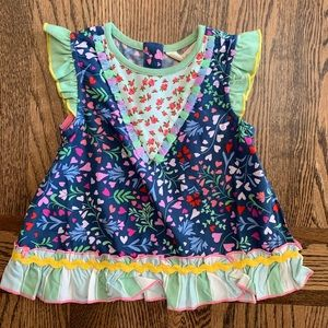 Other - Matilda Jane baby top